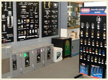 Berkeley IL Locksmith Store Berkeley, IL 708-391-0002